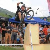 UCI Trial World Cup - Les Menuires