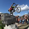 UCI Trial World Cup - Albertville
